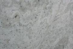 Granito-Andromeda-1a