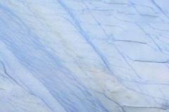 Granito-Azul-Macauba-1a