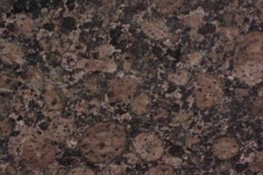 Granito-Baltic-Brown-Dark-1