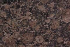 Granito-Baltic-Brown-Dark-1