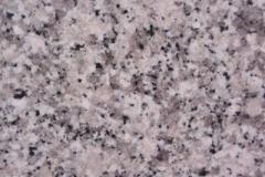 Granito-Bianco-Sardo-1a