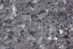 Granito-Blue-Pearl-1a