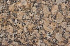Granito-Giallo-Fiorito-Extr