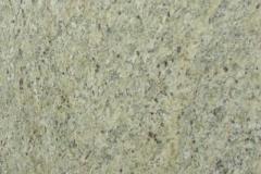 Granito-Giallo-Imperiale-1a