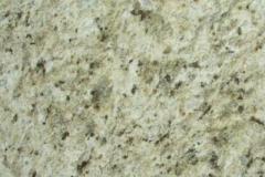 Granito-Giallo-Ornamentale-