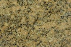 Granito-Giallo-Veneziano-1a