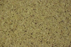 Granito-Golden-Leaf-1a