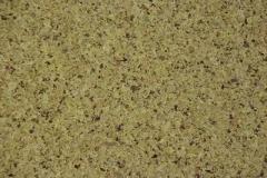 Granito-Golden-Leaf-1a