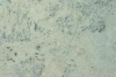 Granito-Ivory-White-1a