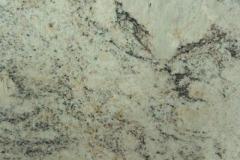 Granito-Juparana-Classico-1