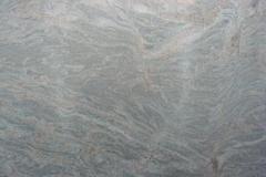 Granito-Juparana-Colombo-1a