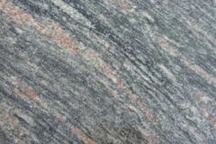 Granito-Kinawa-Pink-1a