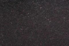 Granito-Nero-Galaxy-1a