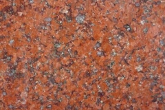 Granito-New-Imperial-Red-1a