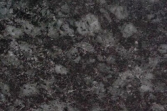 Granito-Tropical-Brown-1a