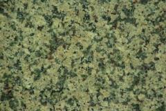 Granito-Violet-Tropical-1a