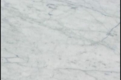 Bianco-Gioia-standard