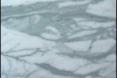 Marmo-Arabescato-Carrara-gr