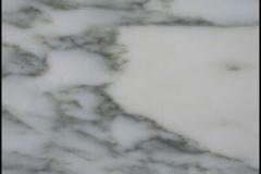 Marmo-Arabescato-Faniello-1