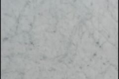 Marmo-Bianco-Carrara--CD-1a