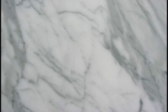 Marmo-Bianco-Carrara-Venato