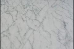 Marmo-Bianco-Venatino-Extra