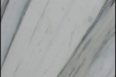 Marmo-Calacatta-Black-1a
