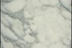 Marmo-Calacatta-Grigio-Clas