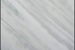 Marmo-Calacatta-Grigio-Oro-