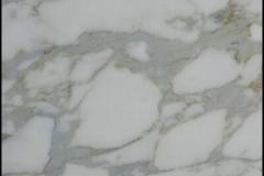 Marmo-Calacatta-Oro-Classic