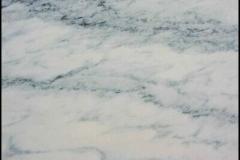 Marmo-Verde-Cremo-Cipollino