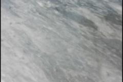 bardiglio-nuvolato