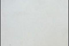 bianco-avorio