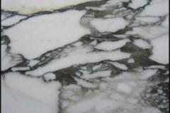 marmo-paonazzo