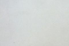 Pietra-Bianco-Avorio-1a