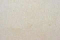 Pietra-Crema-Anitco-1a